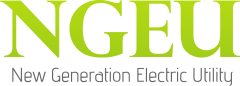 New Generation Electric Utility